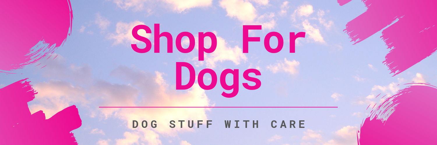 Shop for dogs (1)