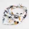 Safari Dog bandana