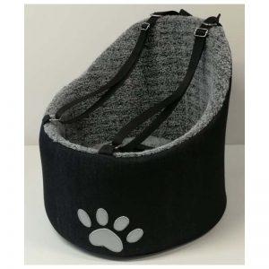Cute Dog Car Seats